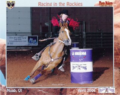 primary-Racing-in-the-Rockies-1489608551