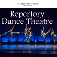 primary-Repertory-Dance-Theatre---Vernal-Concert-1489591106