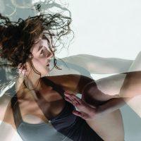 primary-Ririe-Woodbury-Dance-Company-Spring-Season-1488497819
