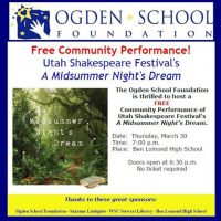 primary-Shakespeare-s--A-Midsummer-Night-s-Dream--1490222499