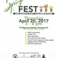 primary-Spring-Fest-An-Earth-Day-Celebration-1489693267