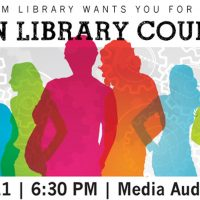 primary-Teen-Library-Council-1488856693