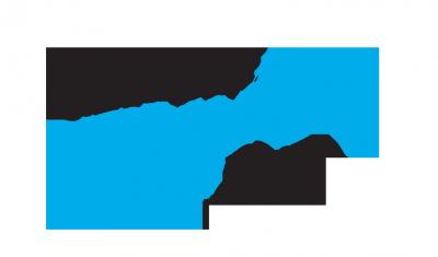 The Great Salt Lake Fringe Festival