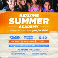 primary-Topgolf-Summer-Academy-s-1489260669