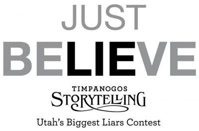Utah's Biggest Liar Finale