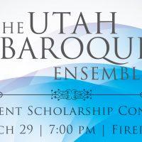primary-Utah-Baroque-Ensemble-Scholarship-Concert-1488857016