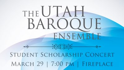 primary-Utah-Baroque-Ensemble-Scholarship-Concert-1488857016