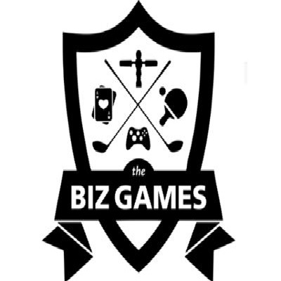 Utah Biz Games: Office Edition