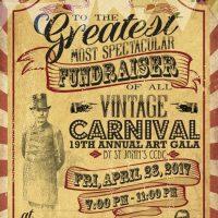 primary-Vintage-Carnival---Non-Profit-School-Fundraiser-1489702671