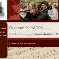 primary-YACP-Spring-Concert-Series--2--1488645932