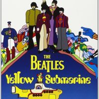 primary-Yellow-Submarine-1489832222