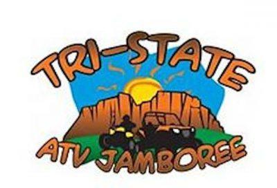 Tri-State ATV Jamboree