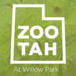 Zootah Zoo Lights USU Night