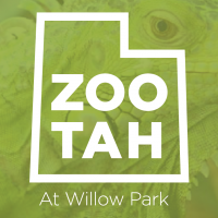 Random Acts Series: Zootah: Past, Present, and Future Logan's Hometown Zoo