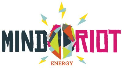 Mind Riot – A Social Entrepreneurship Competition