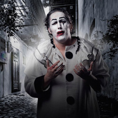 Pagliacci / Gianni Schicchi