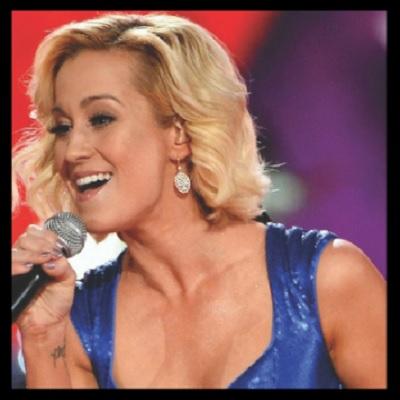 St. Regis Big Stars, Bright Nights: Kellie Pickler