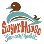 2018 Sugar House Farmer's Market