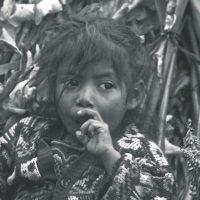 Michael Plyler: Highland Maya of Guatemala