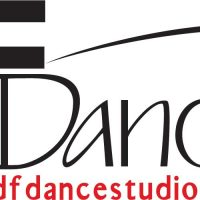 Dance into FALL- Intro Classes, Dancing & more!