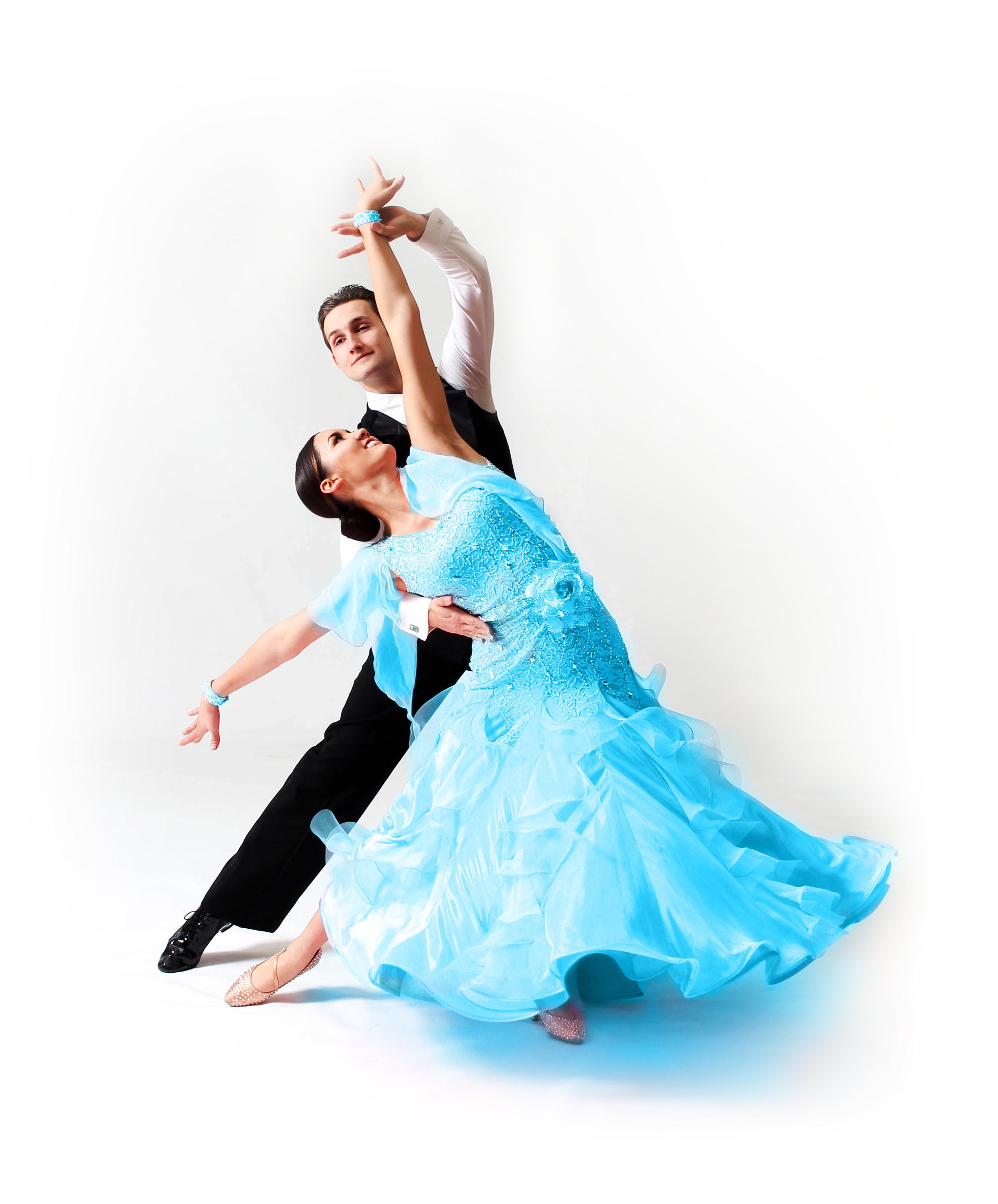 красивые картинки бальные танцы истории российского