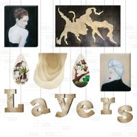 DAC April Exhibition: Layers Reception