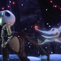 Disney in Concert: Tim Burton's The Nightmare Be...
