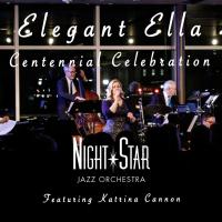 Elegant Ella – Centennial Celebration