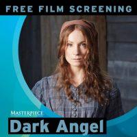 Free Film Screening - Dark Angel
