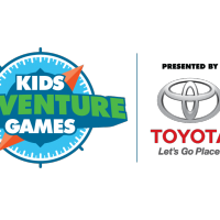 Kids Adventure Games