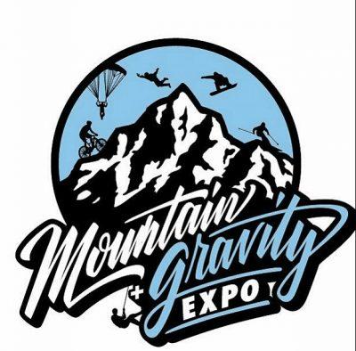 Mountain + Gravity Expo 2017