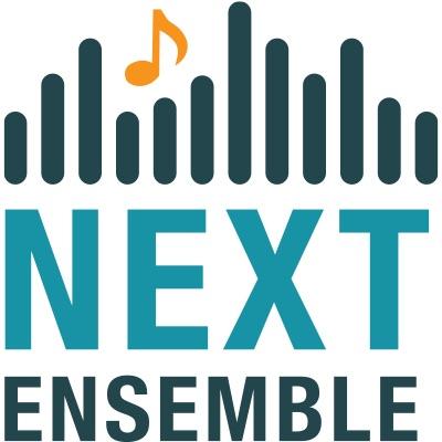 NEXT Ensemble Performs at Platforms