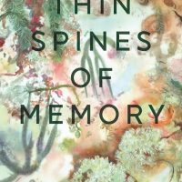 Thin Spines of Memory - Book Launch Party
