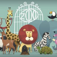 Utah Symphony - Carnival of the Animals