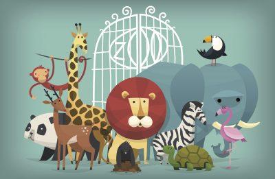 Utah Symphony - Carnival of the Animals