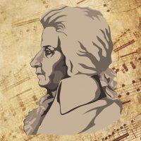 Utah Symphony - Mozart and Haydn
