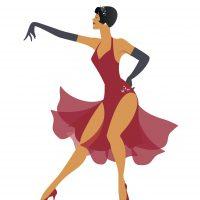 Utah Symphony: Broadway Divas