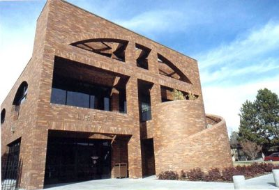 Utah Vocal Arts Academy