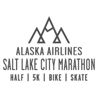 2017 Salt Lake City Marathon