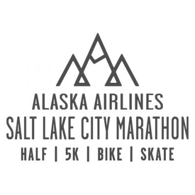 2017 Salt Lake City Marathon