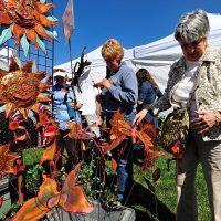 38th Annual St. George Art Festival