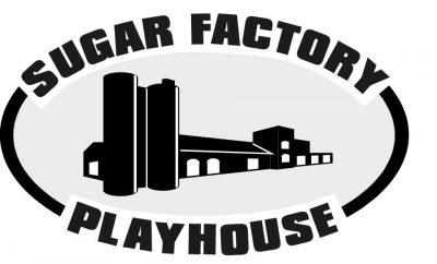 Sugar Factory Playhouse
