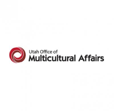 Utah Office of Multicultural Affairs