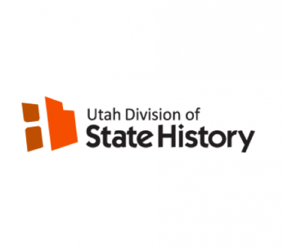 Director of Utah Division of State History