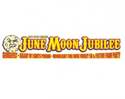 2017 June Moon Jubilee