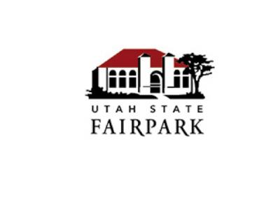 Utah State Fair Grounds