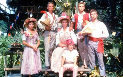 SWISS FAMILY ROBINSON PDF DOWNLOAD