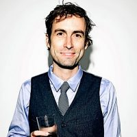 Twilight Concert Series - Andrew Bird featuring Th...