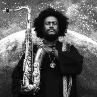 Twilight Concert Series - Kamasi Washington featur...