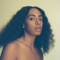 Twilight Concert Series - Solange featuring Kaytra...